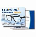 LENTECH納米眼鏡保護液