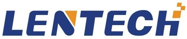 lentech-logo.jpg