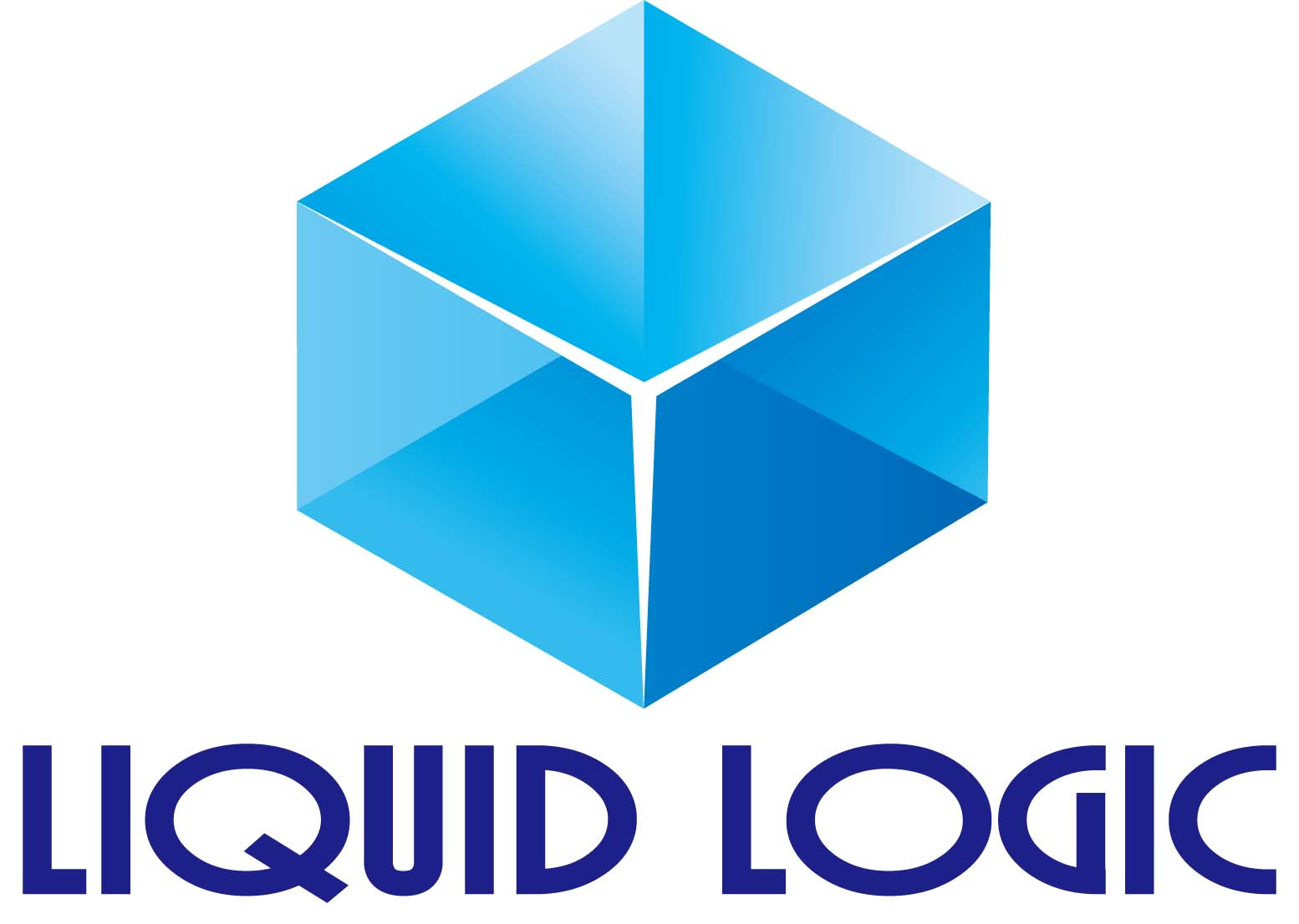 liquid-logic-logo.jpg