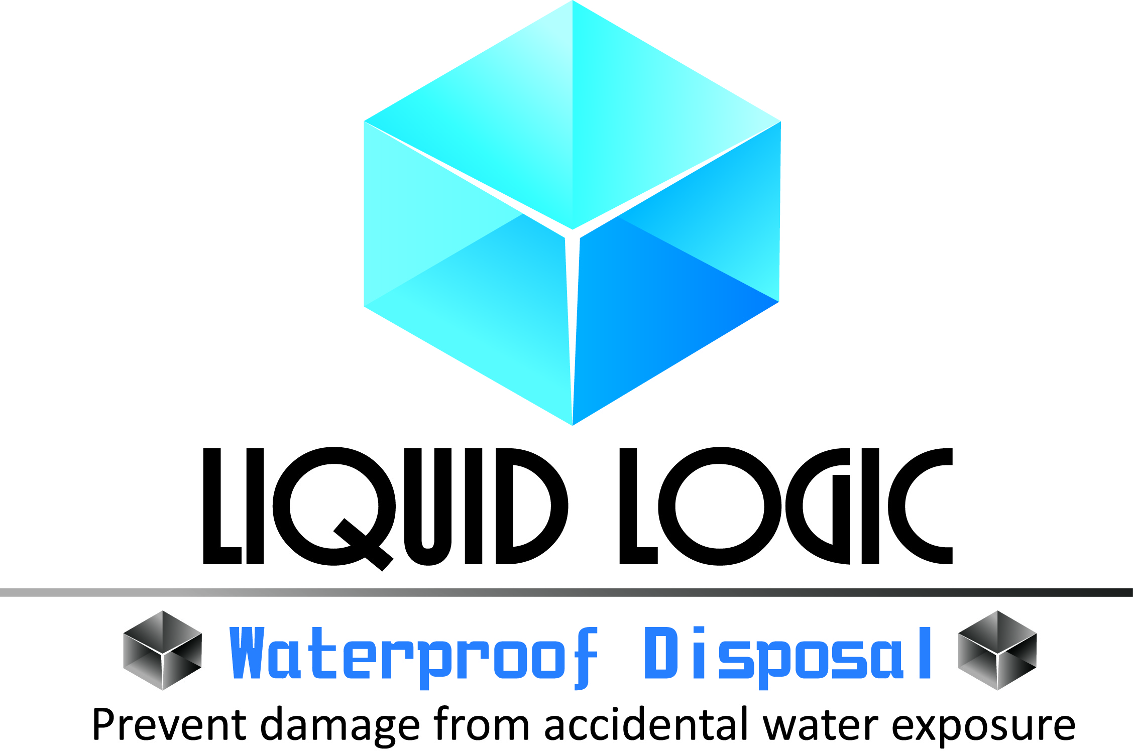 liquid-logic-pop.jpg